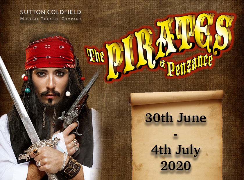 202006 Up Next Pirates