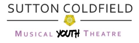 SCMYT-Logo-473x146